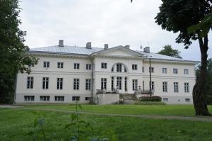 Estlandsresan 2012